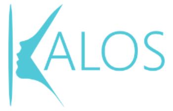 kalos plasticsurgery