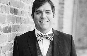 Dr. Benjamin Stong Facial Plastic Surgeon in Atlanta