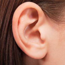 Earlobe Repair Atlanta GA Atlanta, GA