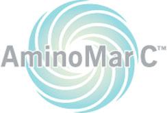 AminoMarC