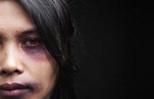 domestic violence Atlanta GA