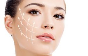 Facial Procedures Atlanta GA