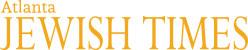 Atlanta Jewish Times