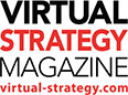 Virtual Strategy