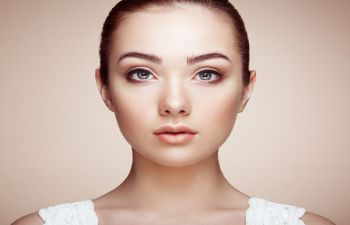 Non Surgical Nose Job Atlanta GA