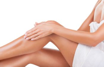 Varicose Veins Treatment Atlanta GA