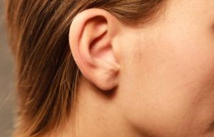 Ear Repair Atlanta GA