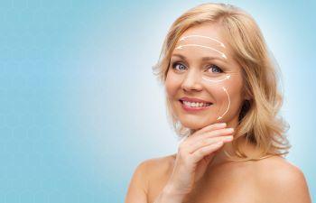 Cosmetic Procedures Atlanta GA
