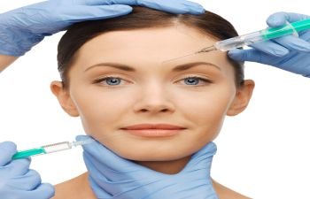 Injections For Your Face