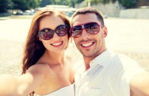 Summer Wedding Pics