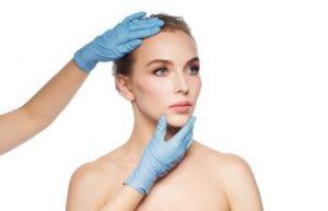 Facial Examination